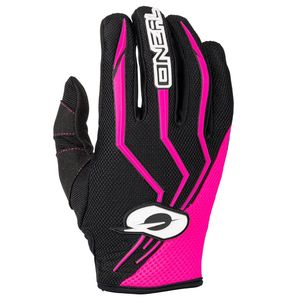 ELEMENT WOMEN - NERO ROSA -