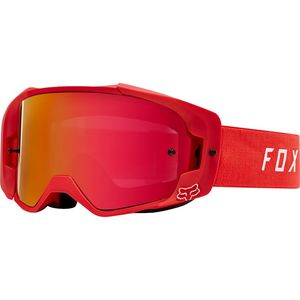 VUE GOGGLE - RED