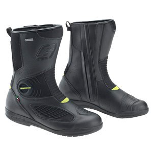 G AIR GORETEX