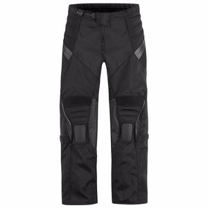 OVERLORD RESISTANCE PANT
