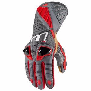 HYPERSPORT PRO LONG GLOVES