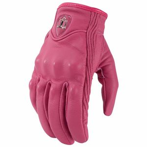 PURSUIT GLOVES WOMENS