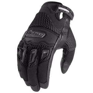 TWENTY NINER GLOVES WOMENS