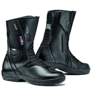 GAVIA LADY GORETEX