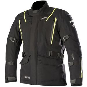 BIG SUR GORETEX PRO compatibile TECH-AIR