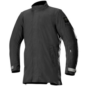 BRADFORD GORETEX compatibile TECH-AIR