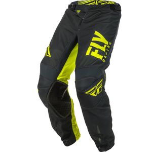 KINETIC MESH SHIELD GREY HI-VIS