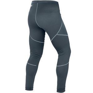 D-MANTLE PANT WS
