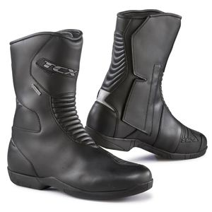 X-FIVE 4 GORETEX