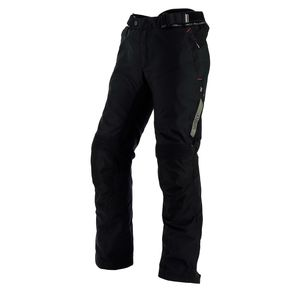 CYCLONE GORE-TEX® LADY - SHORT