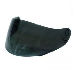 visiera casco shark rsr2 rsx schermi e accessori. Black Bedroom Furniture Sets. Home Design Ideas