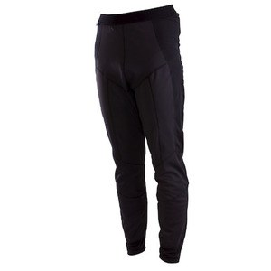 WINDSTOPPER PANT