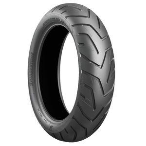 BATTLAX ADVENTURE A41 150/70 R 17 (69V) TL