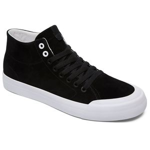 EVAN SMITH HI ZERO
