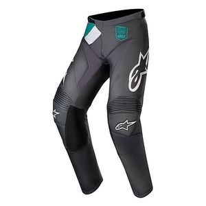 RACER - LIMITED EDITION - INDY VICE PANT