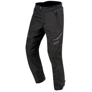 AST-1 WATERPROOF SHORT