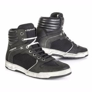 Stivali e scarpe moto estive invernali | Motoblouz