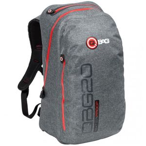 Backpack 12