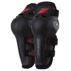 JOINTED KNEEGUARD