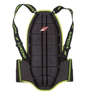 SHIELD EVO X7 - HIGH VISIBILITY