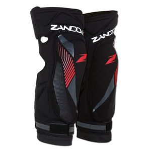 SOFT ACTIVE KNEEGUARD