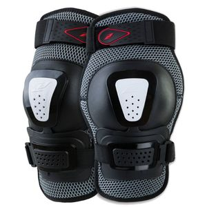 SHORT KNEEGUARD EVO