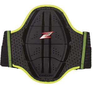 SHIELD EVO X6 - HIGH VISIBILITY