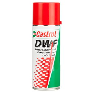 ANTIRUGGINE DWF 400 ML
