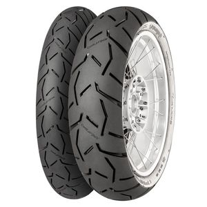 TRAIL ATTACK 3 150/70 R 17 (69V) TL