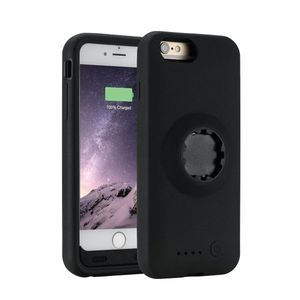 MOUNTCASE POWER PLUS IPHONE 6