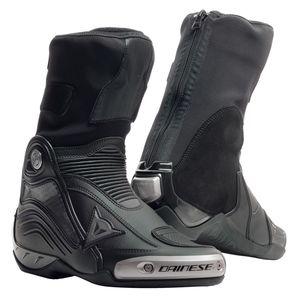 e2b4878087 Stivali e scarpe moto Dainese