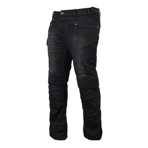 DENIM KEVLAR NEW
