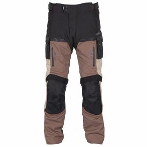 ROADTRIP PANT CE