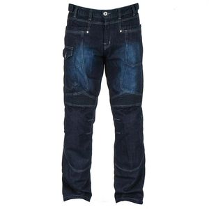 Jeans DENIM CE