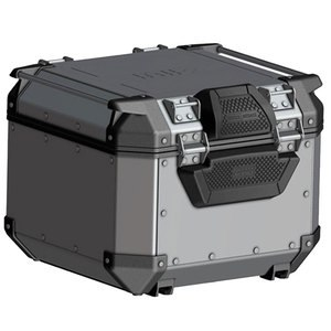 E157 POUR TOP CASE TREKKER OUTBACK 42L