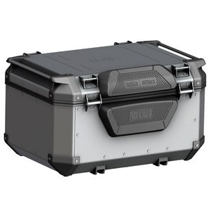 E158 POUR TOP CASE TREKKER OUTBACK 58L