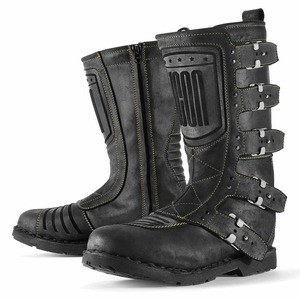 ELSINORE WOMENS BOOT