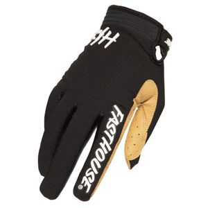 SPEED STYLE AIR BLACK