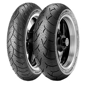 FEELFREE WINTEC M+S 120/70 R 15 (56H) TL