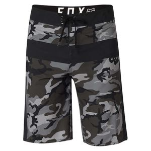 FLIGHT MOTH BOARDSHORT