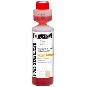 CARELINE FUEL STABILIZER 250ML