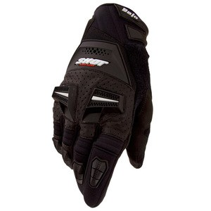 BAJA GLOVES BLACK