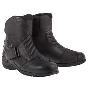 GUNNER WATERPROOF BOOT
