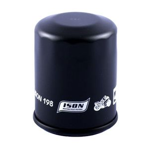 198 CANISTER Tipo originale