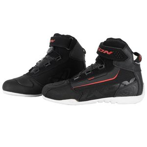 Scarpe basket ASSAULT EVO