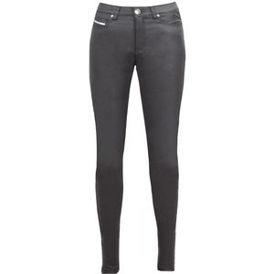 BETTY JEGGINGS LUNGHEZZA 34