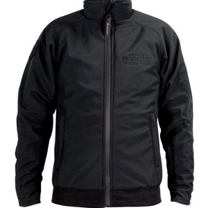 ¤dtw¤SOFTSHELL SIGNATURE¤/dtw¤
