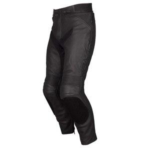2020 prestazioni superiori fashion style Pantaloni moto