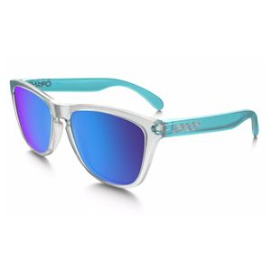 FROGSKINS COLORBLOCK COLLECTION - lenti Iridio