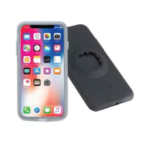 Mountcase i-phone XR